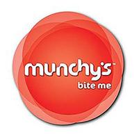 مانچیز - Munchys