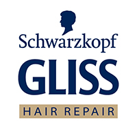 گلیس - Gliss