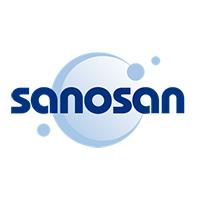سانوسن - Sanosan