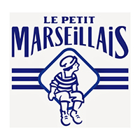 مارسِی لیز - Marseillais