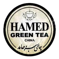 چای حامد