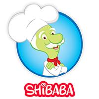 شیبابا - shibaba