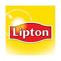 لیپتون - Lipton