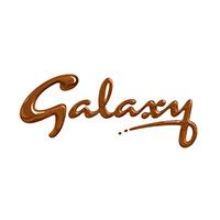 گلکسی - Galaxy