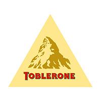 تابلرون - Toblerone
