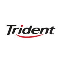 تریدنت - Trident