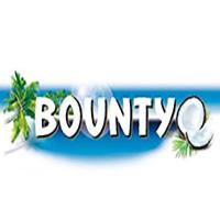 بونتی - Bounty