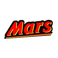مارس - Mars