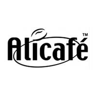 علی کافه - Alicafe