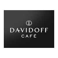 دیویدآف - Davidoff