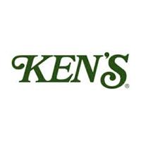 کِنز - Kens