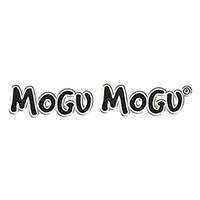 موگو موگو - Mogu Mogu