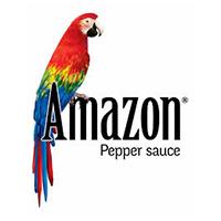 آمازون - Amazon