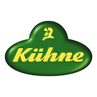 کوهن - Kühne