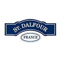 اس تی دالفور - ST Dalfour