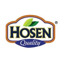 هوزن - Hosen