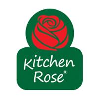 کیچن رز - Kitchen rose