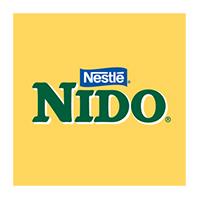نیدو - Nido
