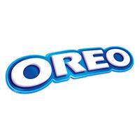اوریو - Oreo