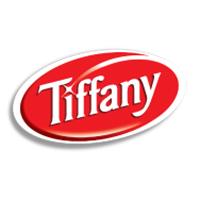 تیفانی - Tiffany