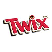 توئیکس - Twix