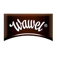 واول - Wawel
