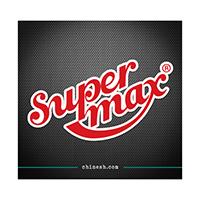 سوپر مکس - Super Max
