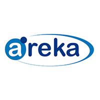 آرکا - Areka