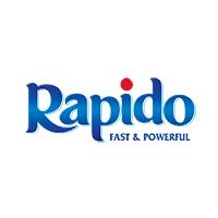 راپیدو - Rapido