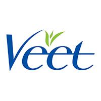 ویت - Veet
