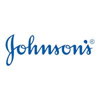 جانسونز - Johnsons