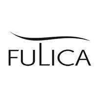 فولیکا - Fulika