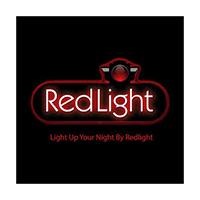 رد لایت - Red Light