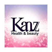کَنز(بهداشتی) - Kanz