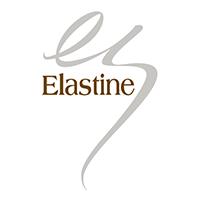 الاستین - Elastine