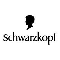 شوارتسکف - Schwarzkopf