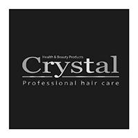 کریستال - Crystal