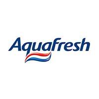 آکوافرش - Aquafresh