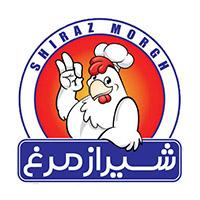 شیراز مرغ