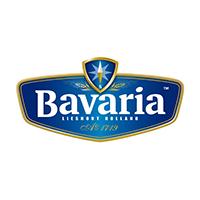 باواریا - Bavaria