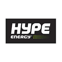 هایپ - Hype