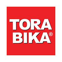 تورا بیکا - Tora Bika