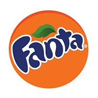 فانتا - Fanta