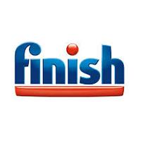 فینیش - Finish