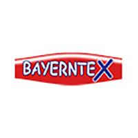 بایرنتکس - Bayerntex