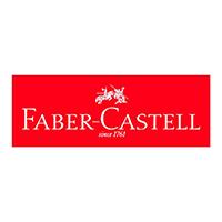 فابرکاستل - Faber Castell