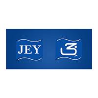 جی - Jey