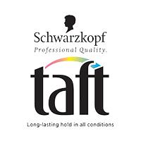 تفت - Taft
