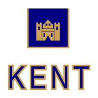 کنت - KENT