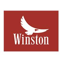 وینستون - Winston